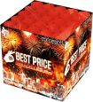 Best price Wild fire 25/25mm